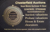 www.chesterfield -auctions.co.uk